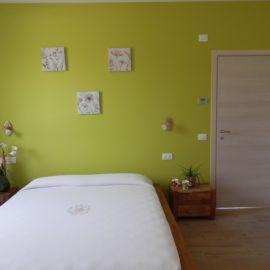 Agriturismo Fioralba Appartamenti prodotti tipici BIOq
