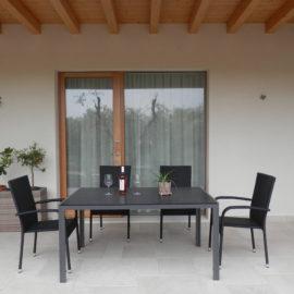 Agriturismo Fioralba appartamenti Lago di Garda