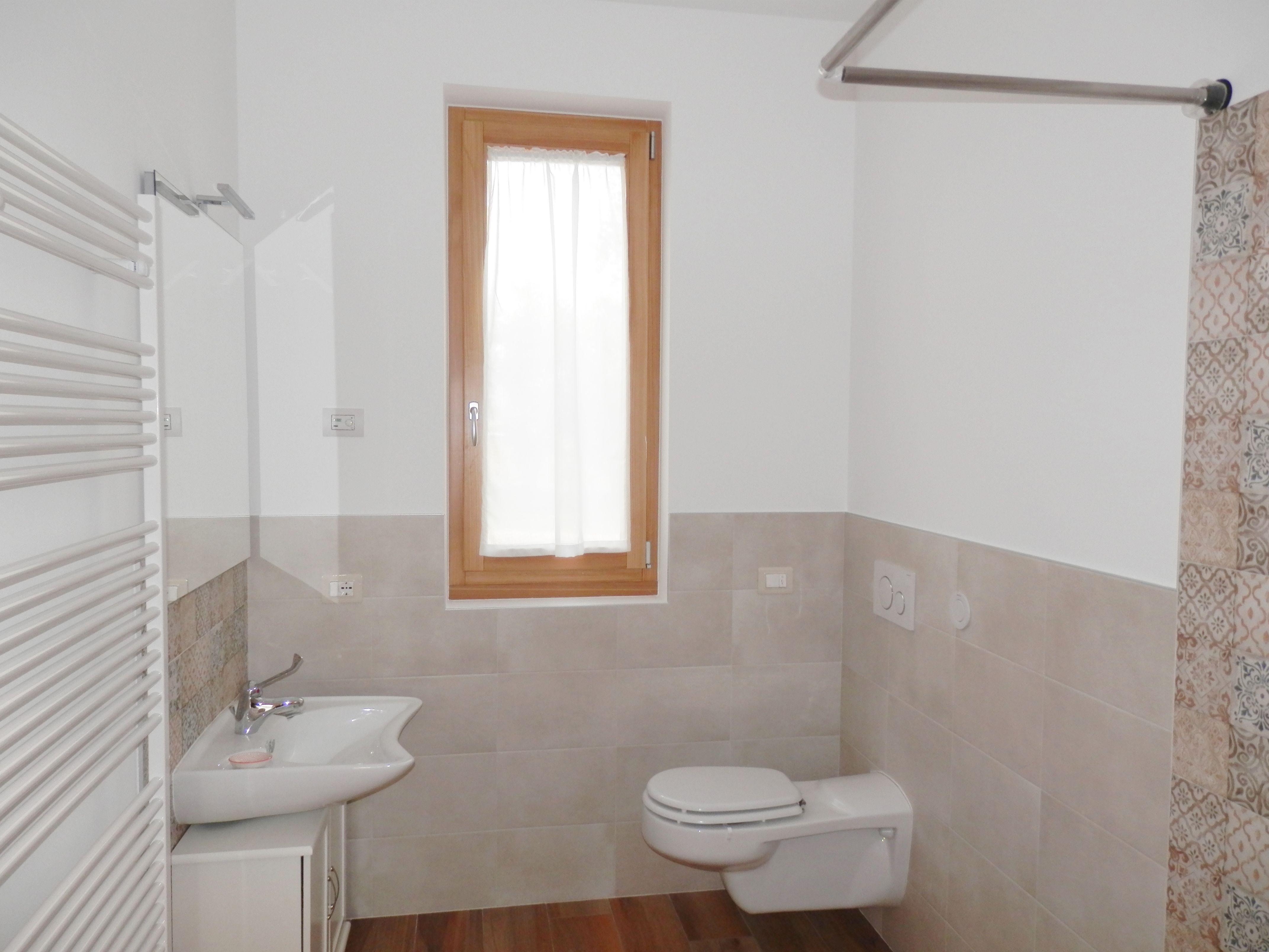Appartamento bilocale Moraiolo | Agriturismo Fioralba Lago di Garda
