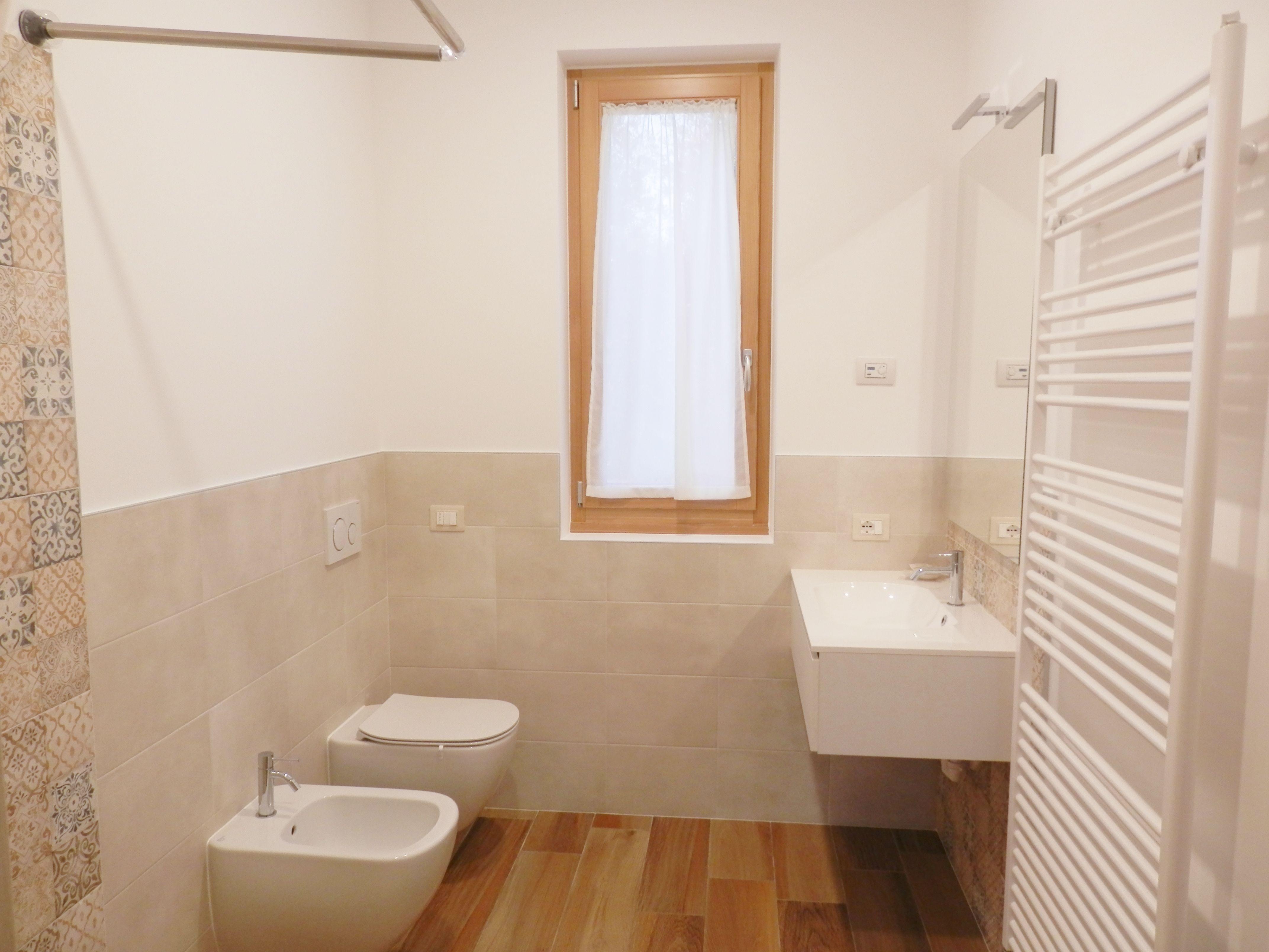 Casaliva two-room apartment | Agriturismo Fioralba Lake Garda